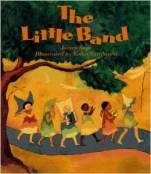 little band